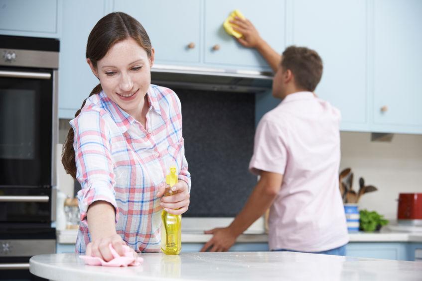 Asserma agence de placement personnel de maison for Agence de recrutement de personnel de maison